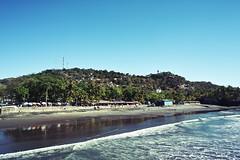 Puerto de la Libertad (Jo Pra) Tags: de puerto libertad la el salvador