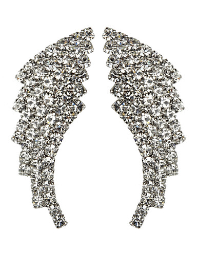 RI-earrings_17,50euro