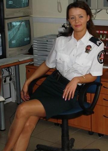 police_women_32