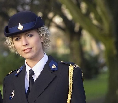 police_women_09