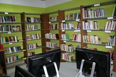 9-12-10-Αγ Γεώργιος-Δημοτική Βιβλιοθήκη 016