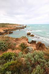 Canunda National Park 2 (gsamie) Tags: canon australia legend oceania whv 450d gsamie guillaumesamie