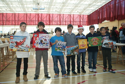 20101211_Festival Escolar Nadal_086