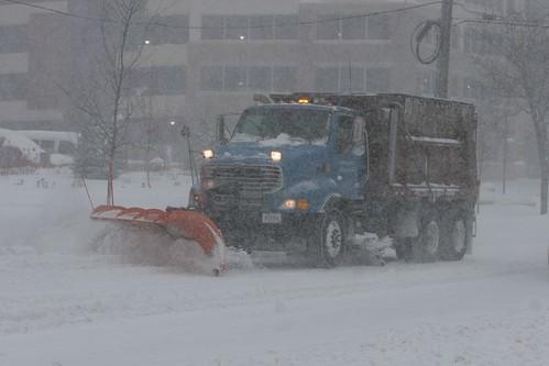11DEC2010 - MPLS plow!
