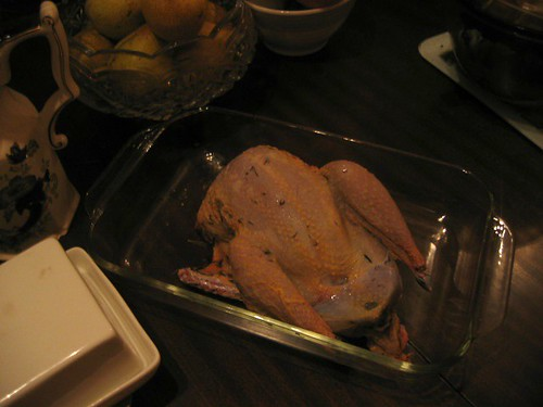 Plucked pheasant1