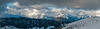 HochZeiger pano1 (1yen) Tags: panorama ski alps photoshop austria tirol skiing panoramic tyrol lightroom pitztal hochzeiger austrianalps …sterreich 4exp ésterreich