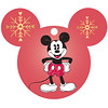 mickey-reversable-ornament-240x240