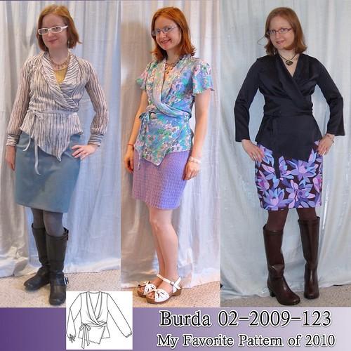 Burda 02-2009-123 Thumbnail