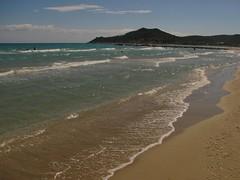 Alikes (Tsirkas Yannis) Tags: beach seaside greece zakinthos  alikes