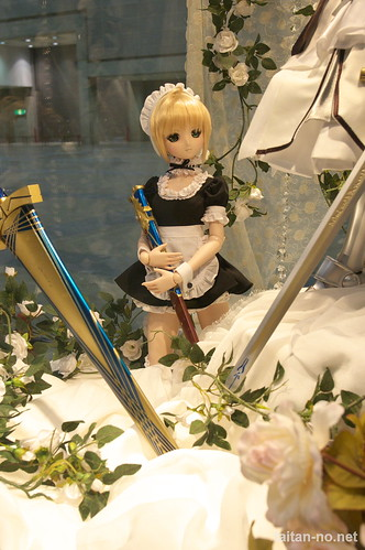 DollsParty24-DSC_9598