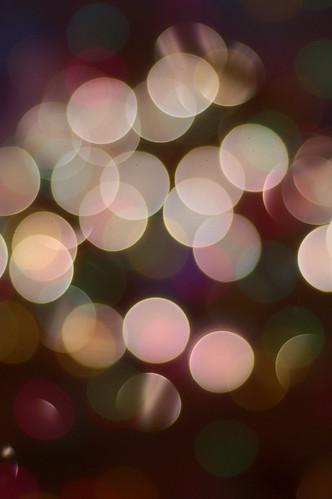 2010 12 16 lights