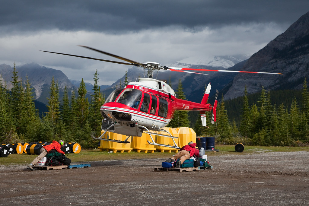 FLIGHT GEAR HELICOPTER  GEAR HELICOPTER  99 FLIGHTS TO FLORIDA