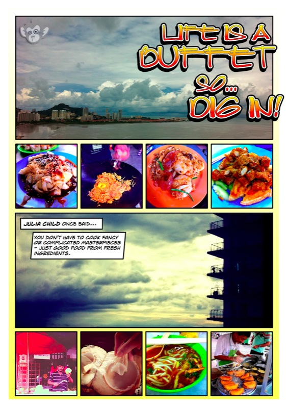 Penang Food Guide_1.jpg