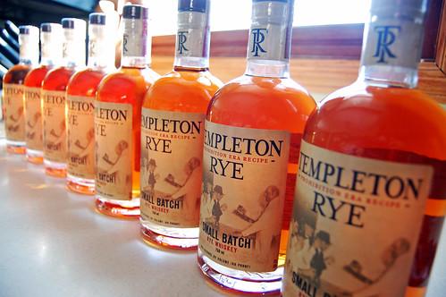 Templeton Rye 01