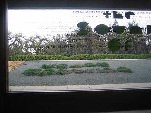 Oakland Art Museum _ 9616