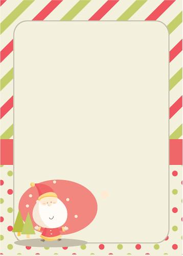 blush-santa5