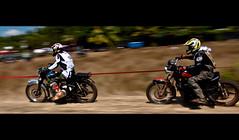 (⌡K) Tags: november bike photography nikon track action top hill goa royal dirt 350 biking motorcycle biker bullet 500 bawa rider trial mania enfield 2010 singh d60 jsb jaskirat vagatr jsb photography