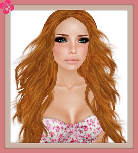 Blog - Exile Hair ♥