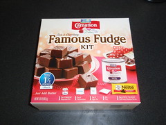 the famous fudge kit (1)