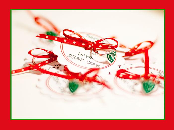 12.19.10 Gift