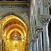 Italy-2069 - 6500m2 of mosaics