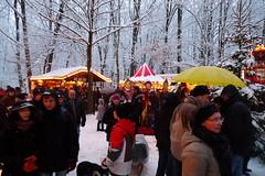 Weihnachtsmarkt Am Goetheturm.The World S Best Photos Of Goetheturm And Weihnachtsmarkt Flickr
