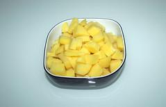 04 - Kartoffeln gewürfelt