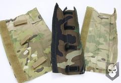 OC Tactical 16