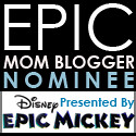 epicmombloggerbadge copy