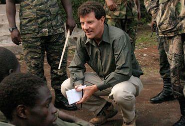 foto de Will Okun, publicada originalmente no site http://www.ajws.org/home