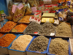 Fish, Anyone? (Keith Mac Uidhir 김채윤 (Thanks for 8m views)) Tags: food fish asian coast asia asien market taiwan dry stall snack taipei asie snacks dried taiwanese aasia asya á keelung yeliu fishery azia azië yehliu ásia geopark 亚洲 亞洲 châu 아시아 آسيا ázsia азия ασία yehliao азиэ