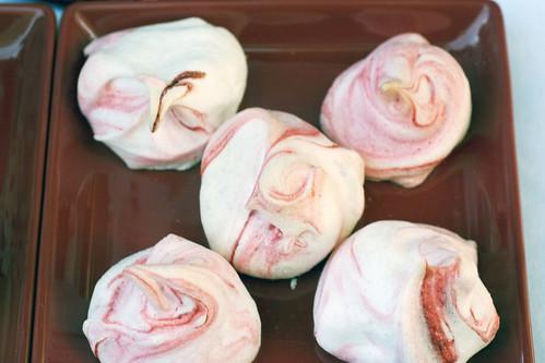 ruby swirls 1