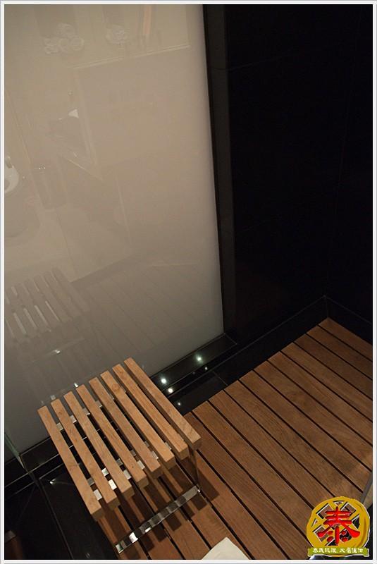 2010.12.23 Eclat Hotels - 基本房 (20)