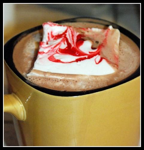 ccMarshmallow2