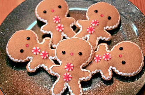 gingerbabies 3