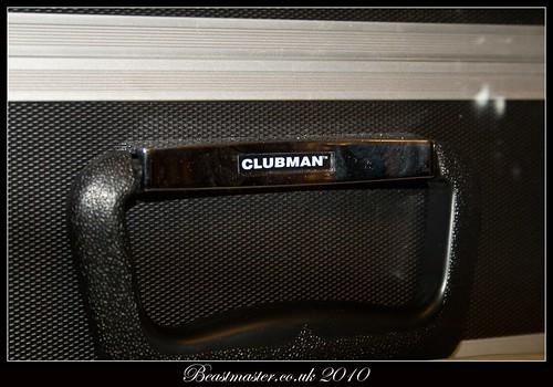 Day 356/365 Camera case