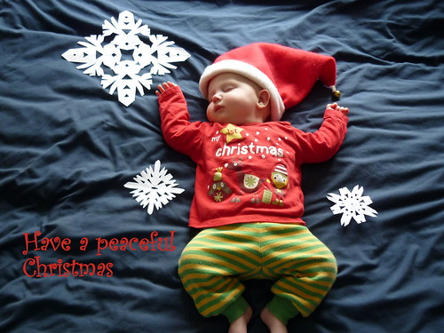 Thomas christmas 038-2