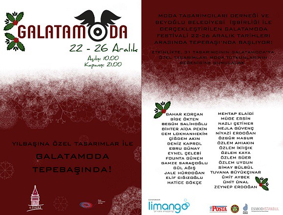 galatamoda_tepebasi_tasarim_2010_aralik_limangoblog