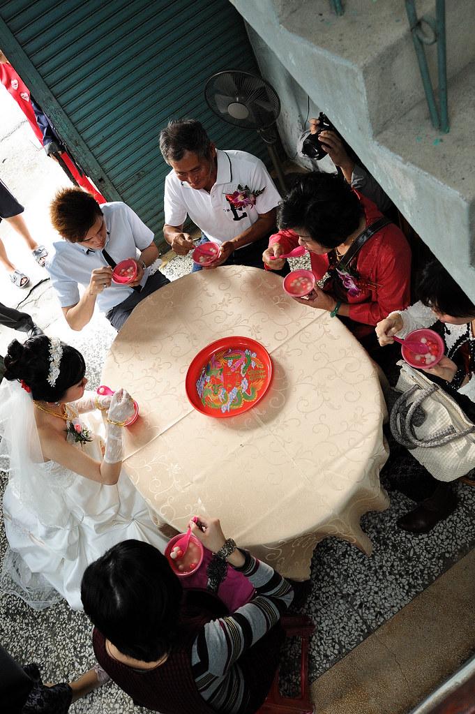 20101204_南廷昭蓉_0101