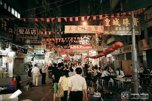 Samsung_NX100_Hongkong_14
