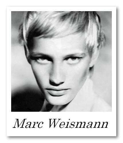 BRAVO_Marc Weismann0015(MODELScom)