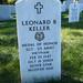 Leonard B. Keller