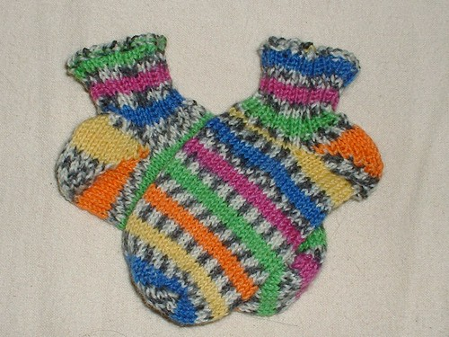 tommys stripey sox 12-27-10