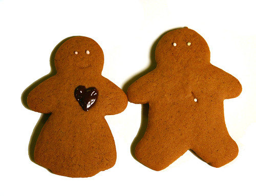 Cookie Parents