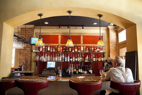 Usa Payday Loans >> Beausoleil Restaurant and Bar | Baton Rouge, LA | casual contemporary Louisiana cuisine