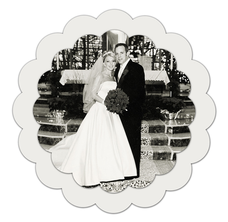 Happy Anniversary BW CUTOUT