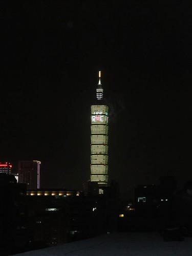 2011跨年煙火-100_ROC.JPG