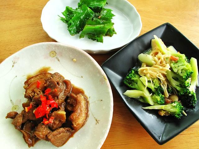 IMG_1512  01012011 Lunch , 2011 第一个午餐