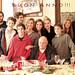 Marci Natale|nonno toni e nipoti tutti