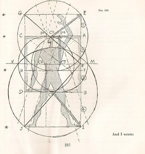 Corbusier sketch 49
